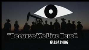 GARDAP_Because_we_live_here-28-700-550-100